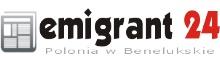 e-migrant