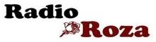RadioRóża