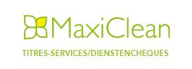 Maxi Clean Titres Services